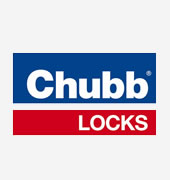 Chubb Locks - Earlsdon Locksmith
