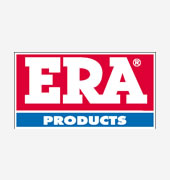 Era Locks - Earlsdon Locksmith